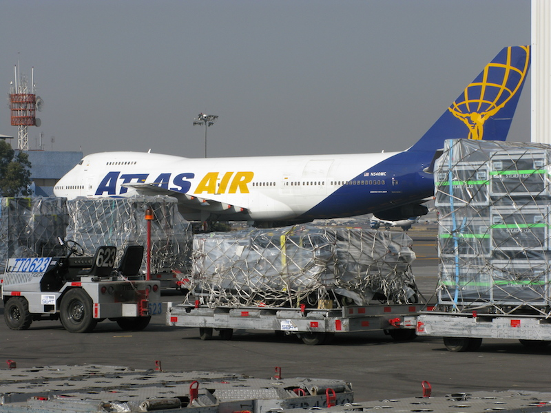 Atlas-Air-with-built-pallets