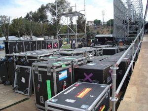 Cases-in-Backstage