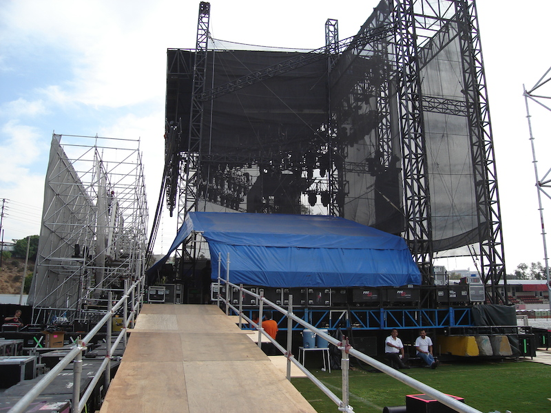 Ramp-to-Stage-Right